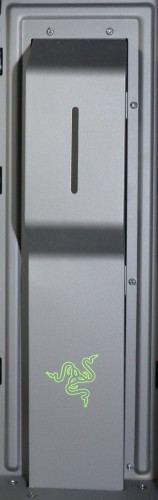 NZXT_S340_SE_interieur_passe_cables