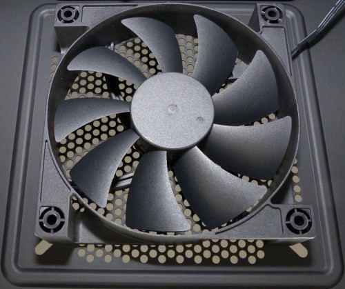NZXT_S340_SE_interieur_ventilateur_dessus