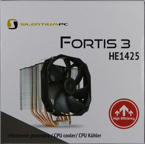 SilentiumPC_Fortis_3_boite1