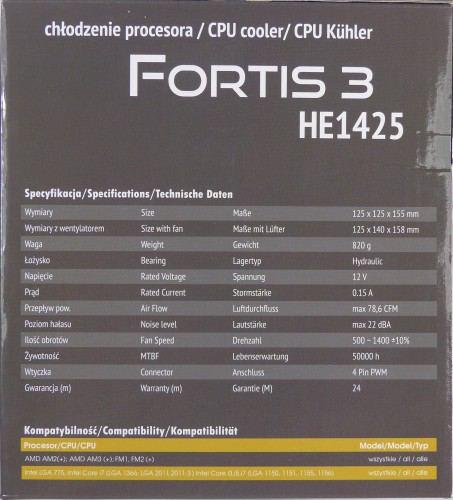SilentiumPC_Fortis_3_boite2