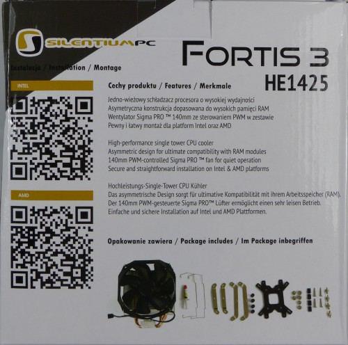 SilentiumPC_Fortis_3_boite3