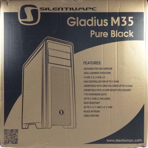 SilentiumPC_Gladius_M35_pure_black_boite1