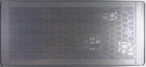 SilentiumPC_Gladius_M35_pure_black_exterieur_dessus_filtre1