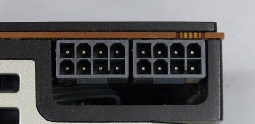 AMD_R9_295_X2_alimentation