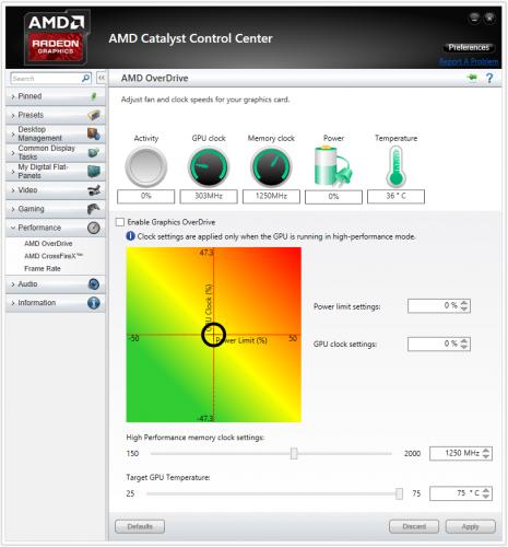 AMD_R9_295_X2_ccc