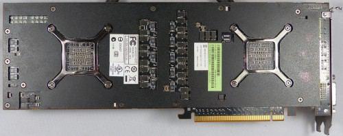 AMD_R9_295_X2_derriere