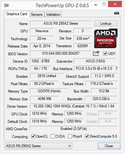 AMD_R9_295_X2_origine_gpu-z