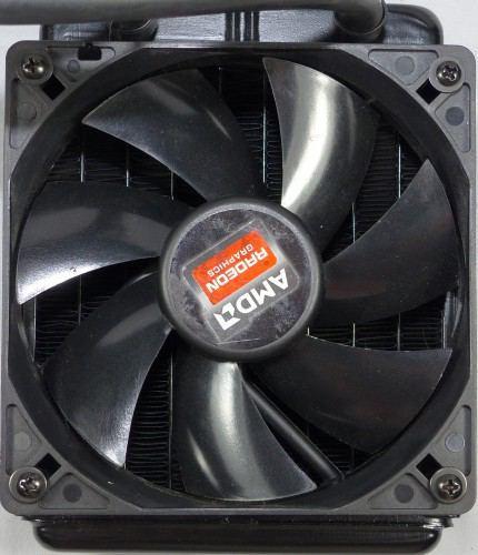 AMD_R9_295_X2_watercooling1