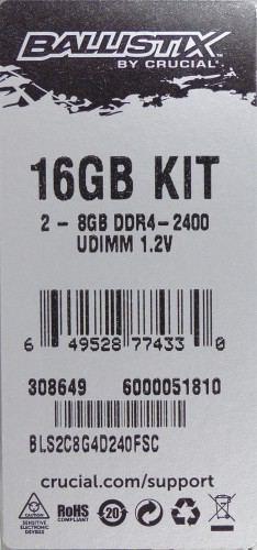 Crucial_DDR4_ballistix_sport_blanche_2_x_8_2400_boite3