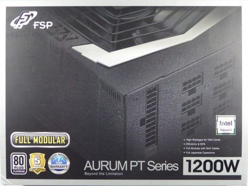 FSP_Aurum_PT_1200_boite1