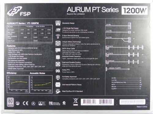 FSP_Aurum_PT_1200_boite2