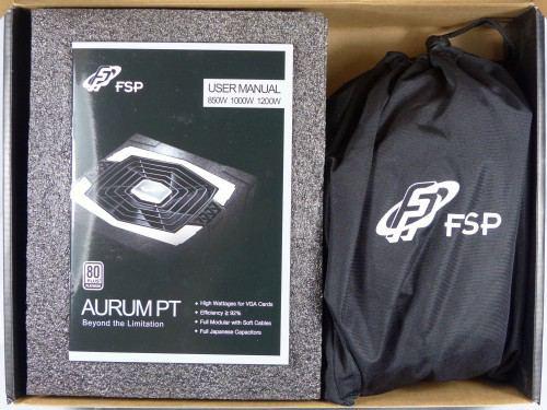 FSP_Aurum_PT_1200_boite3