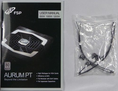 FSP_Aurum_PT_1200_bundle2