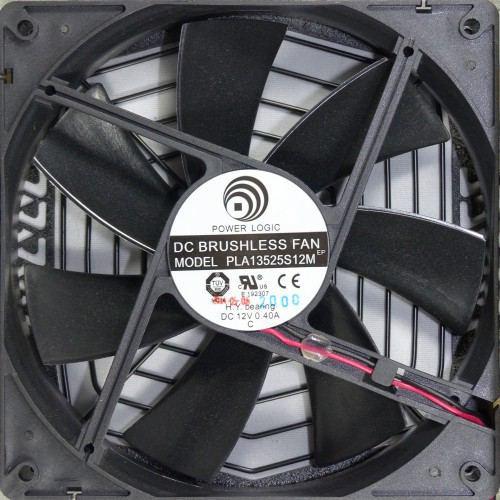 FSP_Aurum_PT_1200_ventilateur