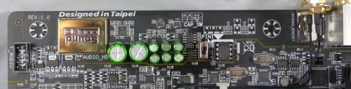 Gigabyte_X99_gaming_G1_audio