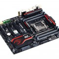 Gigabyte_X99_gaming_G1_featured