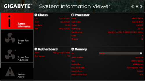 Gigabyte_X99_gaming_G1_logiciels5_siv