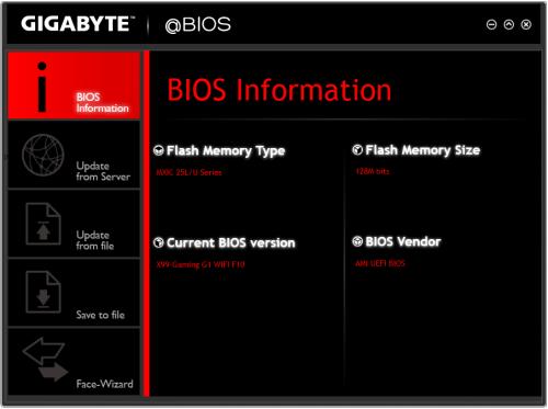 Gigabyte_X99_gaming_G1_logiciels9_bios