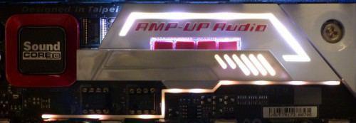 Gigabyte_Z170X_Gaming_G1_audio_LED1