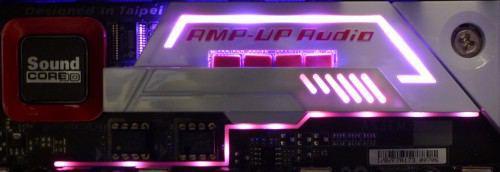 Gigabyte_Z170X_Gaming_G1_audio_LED3