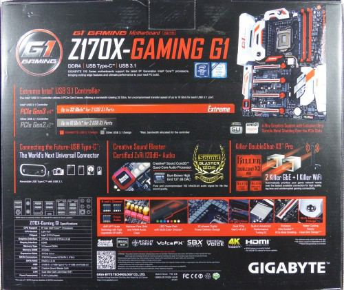 Gigabyte_Z170X_Gaming_G1_boite2