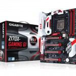 Gigabyte_Z170X_Gaming_G1_featured