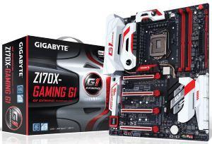 Gigabyte_Z170X_Gaming_G1_random