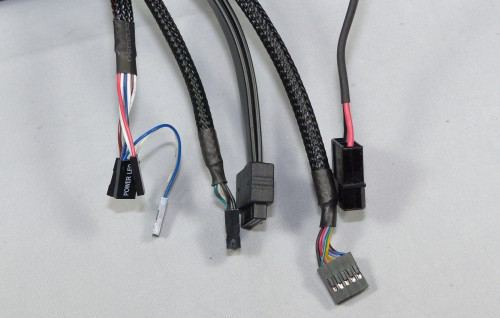 In_Win_805_interieur_cables