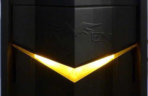 Silverstone_RVZ02LED