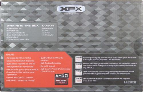 XFX_R9_380_boite2