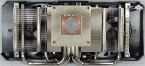 XFX_R9_380_ventirad