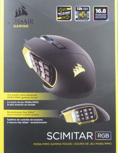 Corsair_Scimitar_RGB_boite1