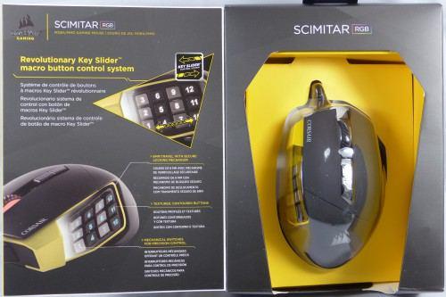 Corsair_Scimitar_RGB_boite3