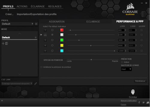 Corsair_Scimitar_RGB_logiciel3