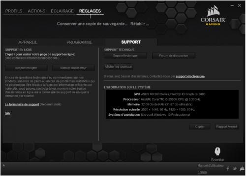 Corsair_Scimitar_RGB_logiciel9