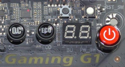Gigabyte_Z170X_Gaming_G1_boutons