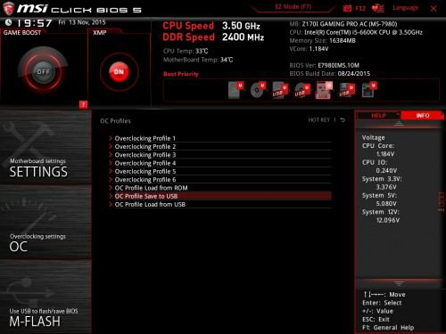 MSI_Z170i_Gaming_Pro_AC_bios10