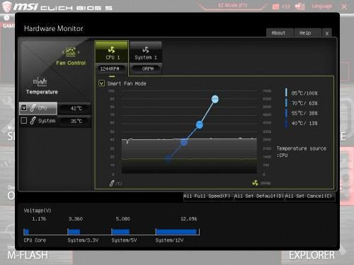 MSI_Z170i_Gaming_Pro_AC_bios11