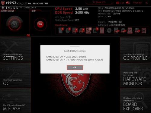 MSI_Z170i_Gaming_Pro_AC_bios2