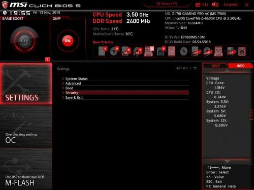 MSI_Z170i_Gaming_Pro_AC_bios3
