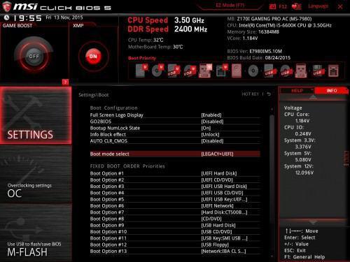 MSI_Z170i_Gaming_Pro_AC_bios6