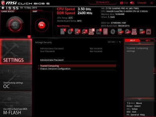 MSI_Z170i_Gaming_Pro_AC_bios7