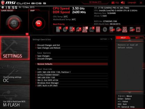 MSI_Z170i_Gaming_Pro_AC_bios8