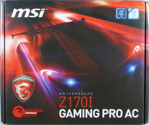MSI_Z170i_Gaming_Pro_AC_boite1