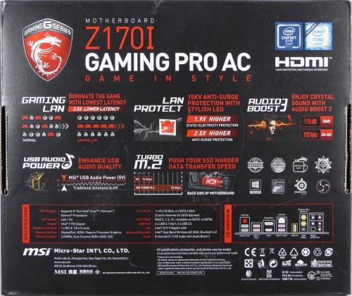 MSI_Z170i_Gaming_Pro_AC_boite2