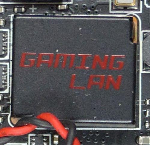 MSI_Z170i_Gaming_Pro_AC_lan