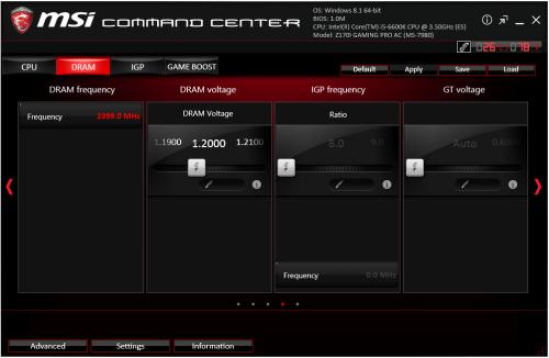 MSI_Z170i_Gaming_Pro_AC_logiciel2