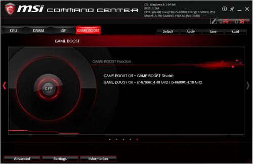 MSI_Z170i_Gaming_Pro_AC_logiciel3
