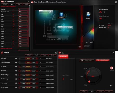 MSI_Z170i_Gaming_Pro_AC_logiciel4