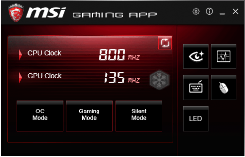 MSI_Z170i_Gaming_Pro_AC_logiciel6